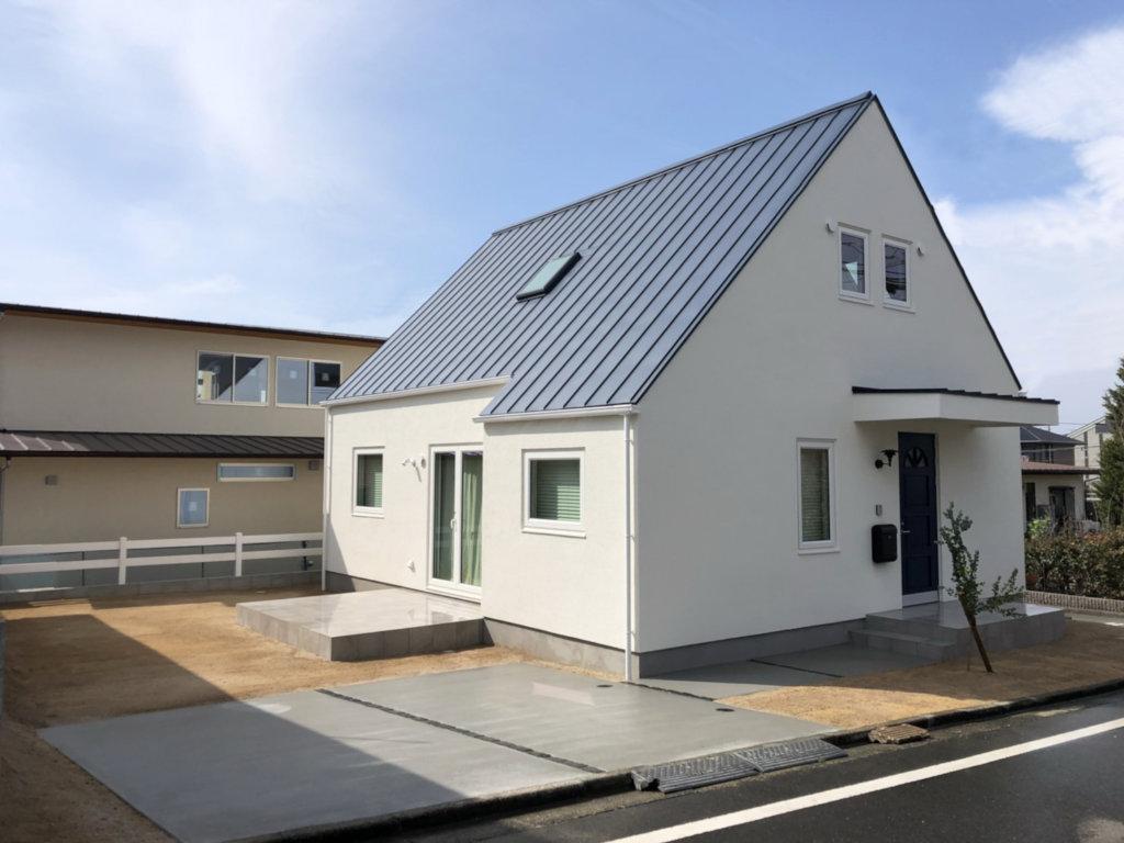 宮司の家Ⅱ